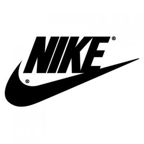Nike (40 Προϊόντα)