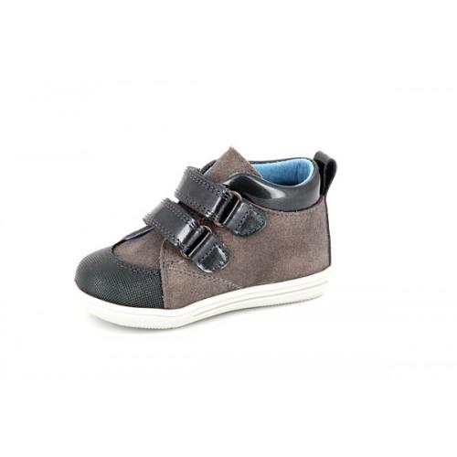 0e68510ba2c Pablosky 015159 Leather