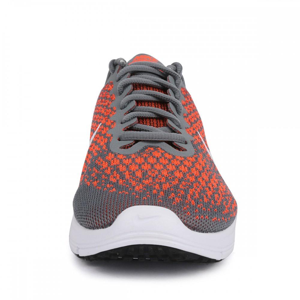 Nike Air Max Sequent 2 852461 008 T8GsT7b