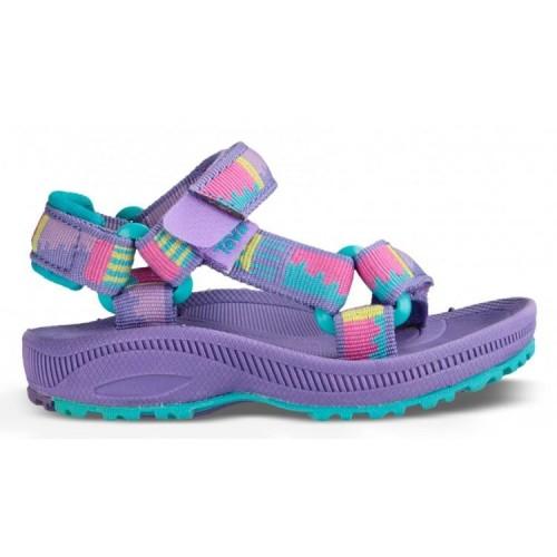 c13bc92379b Παπούτσια Κοριτσιών