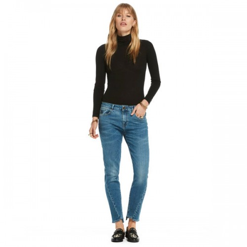 Maison Scotch Petit Ami -Twisted Sister 138693 ΡΟΥΧΙΣΜΟΣ