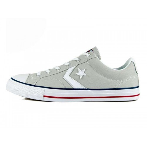 Converse Player Core Canv Ox 144148