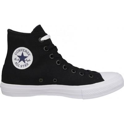 Converse All Star Chuck Taylor Hi 150143 ΑΝΤΡΑΣ