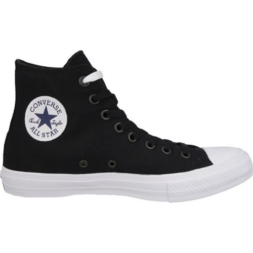Converse All Star Chuck Taylor Hi 150143
