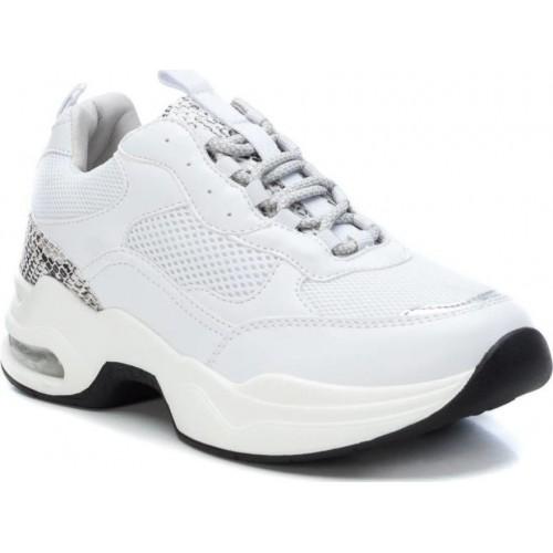 Γυναικεία Sneakers Xti 49987 White