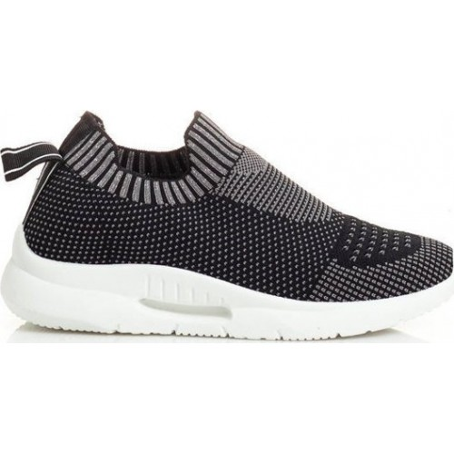 Γυναικεία Sneakers Xti 49823 Black