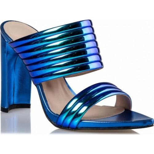 Mairiboo for Envie Name Loading M03-11850-38 Blue