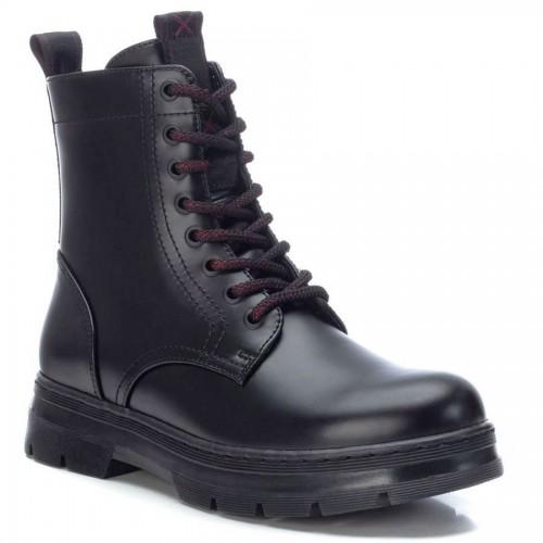 XTI 44406 Black