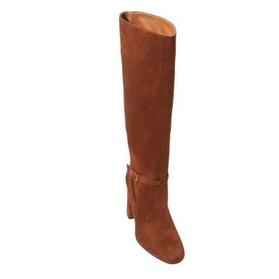 Sante Boots 20-546-18 Tabac ΓΥΝΑΙΚΑ