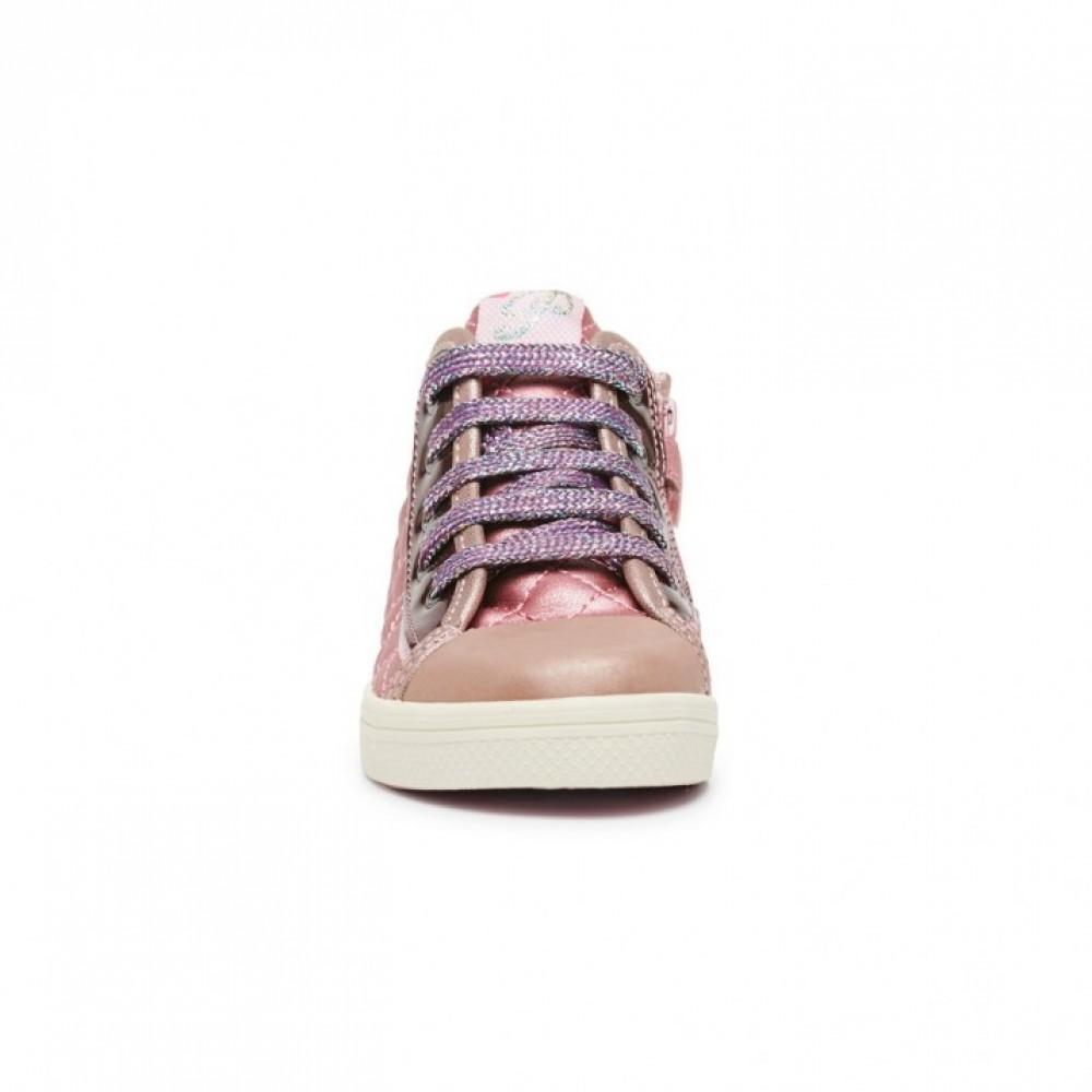 c57ebcc7ec9 ... pablosky 937870 Παπούτσια Κοριτσιών