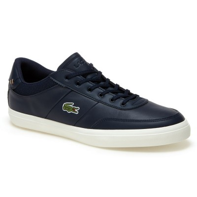 Lacoste Court-Master 735CAM0016B98 Casual