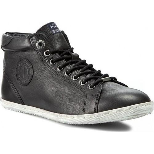 Pepe Jeans pms 50079 -999 black