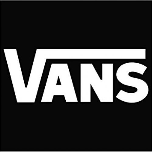 VANS (9 Προϊόντα)