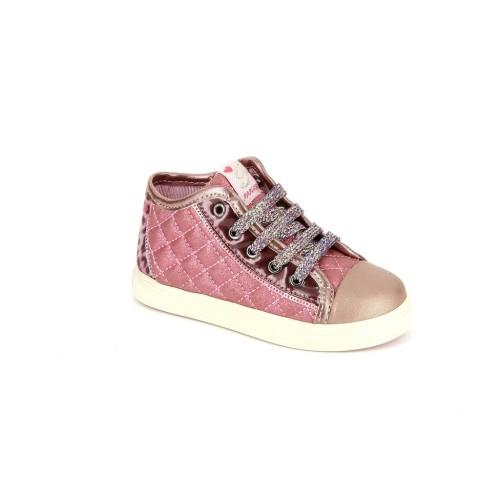 0ef8083a907 -21 % pablosky 937870 Παπούτσια Κοριτσιών