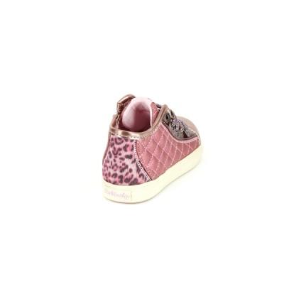 e44e29282b6 pablosky 937870 Παπούτσια Κοριτσιών pablosky 937870 Παπούτσια Κοριτσιών  pablosky 937870 Παπούτσια Κοριτσιών ...