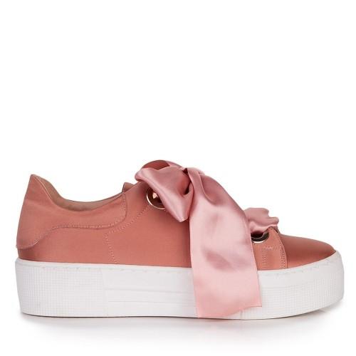 Sneakers (103 Προϊόντα)
