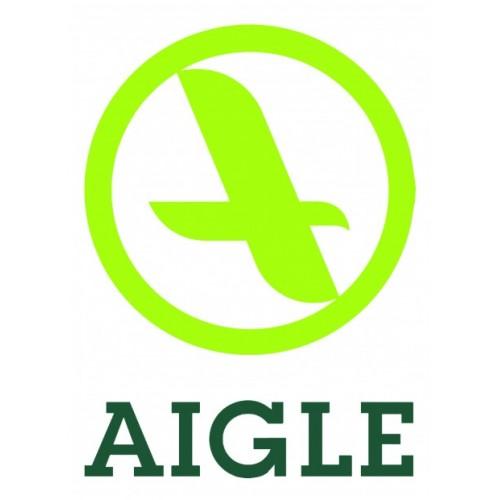 AIGLE (4 Προϊόντα)