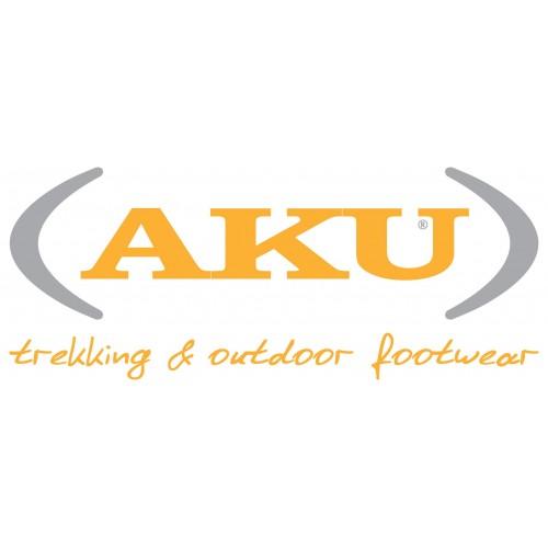 AKU (10 Προϊόντα)