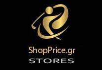 ShopPrice - On line Shopping
