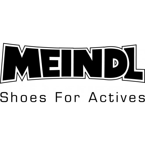 MEINDL (23 Προϊόντα)