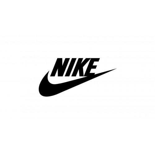 Nike (22 Προϊόντα)