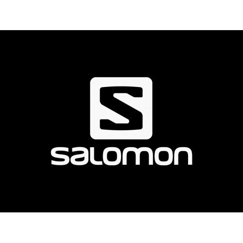 Salomon (17 Προϊόντα)