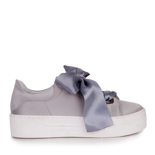 Sante Grumman 99091-24 Sneakers