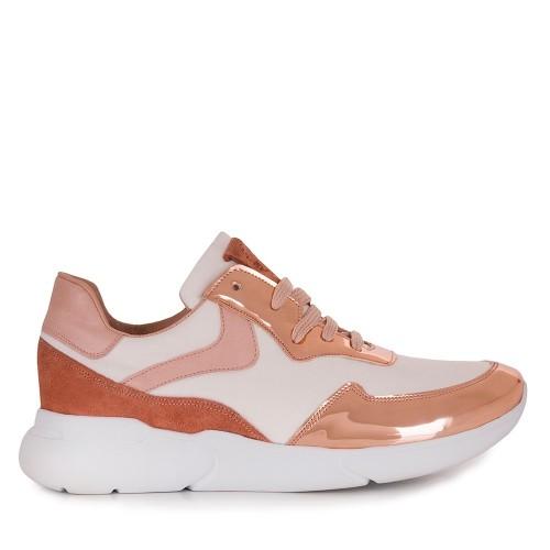Sante-99191-07-Sneakers