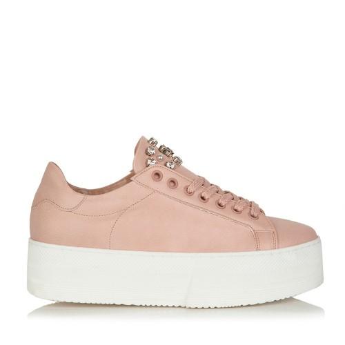 Sante Grumman 99061-13 Sneakers