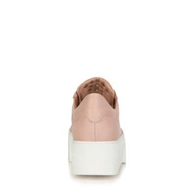Sante Grumman 99061-13 Sneakers ΑΝΟΙΞΗ-ΚΑΛΟΚΑΙΡΙ