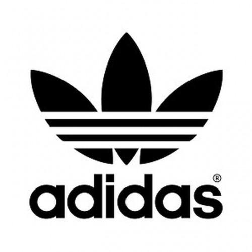 Adidas (15 Προϊόντα)