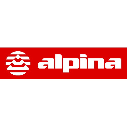 ALPINA (3 Προϊόντα)