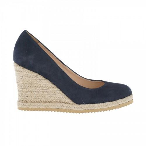 Ανατομικά Παπούτσια (151 Προϊόντα)