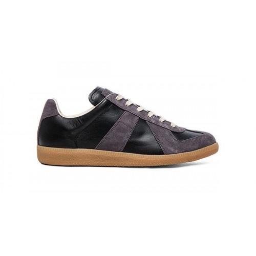 Sneakers (193 Προϊόντα)