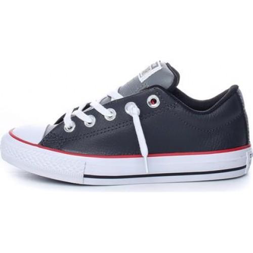 Sneakers (78 Προϊόντα)