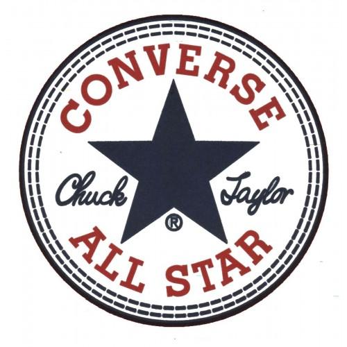 converse (38 Προϊόντα)