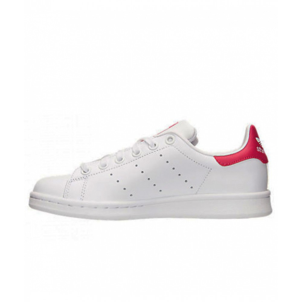 Kid s Adidas Originals Stan Smith B32703 34d9f9e2b3c
