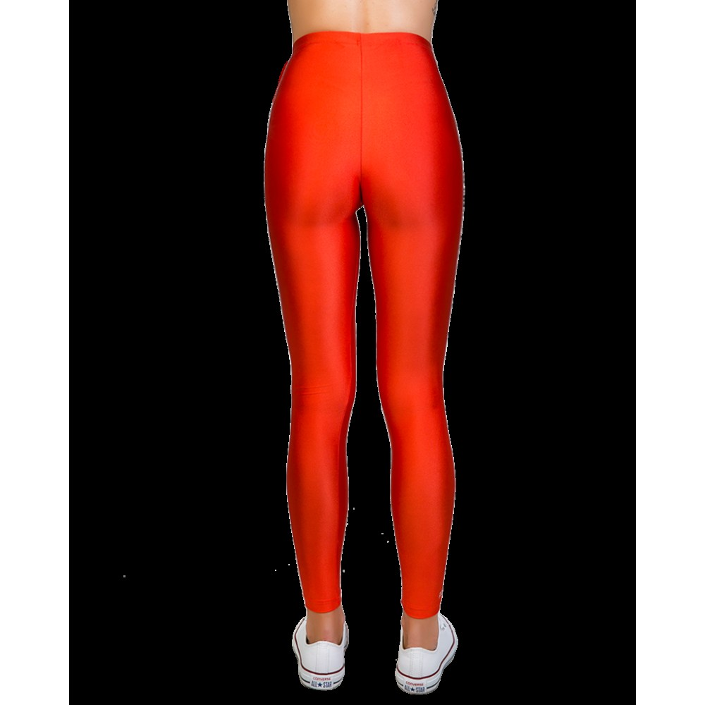 3a3555c150d8 ... PCP - Jacqueline Pepper Leggings Γυαλιστερό Κόκκινο Κολάν ΓΥΝΑΙΚΑ
