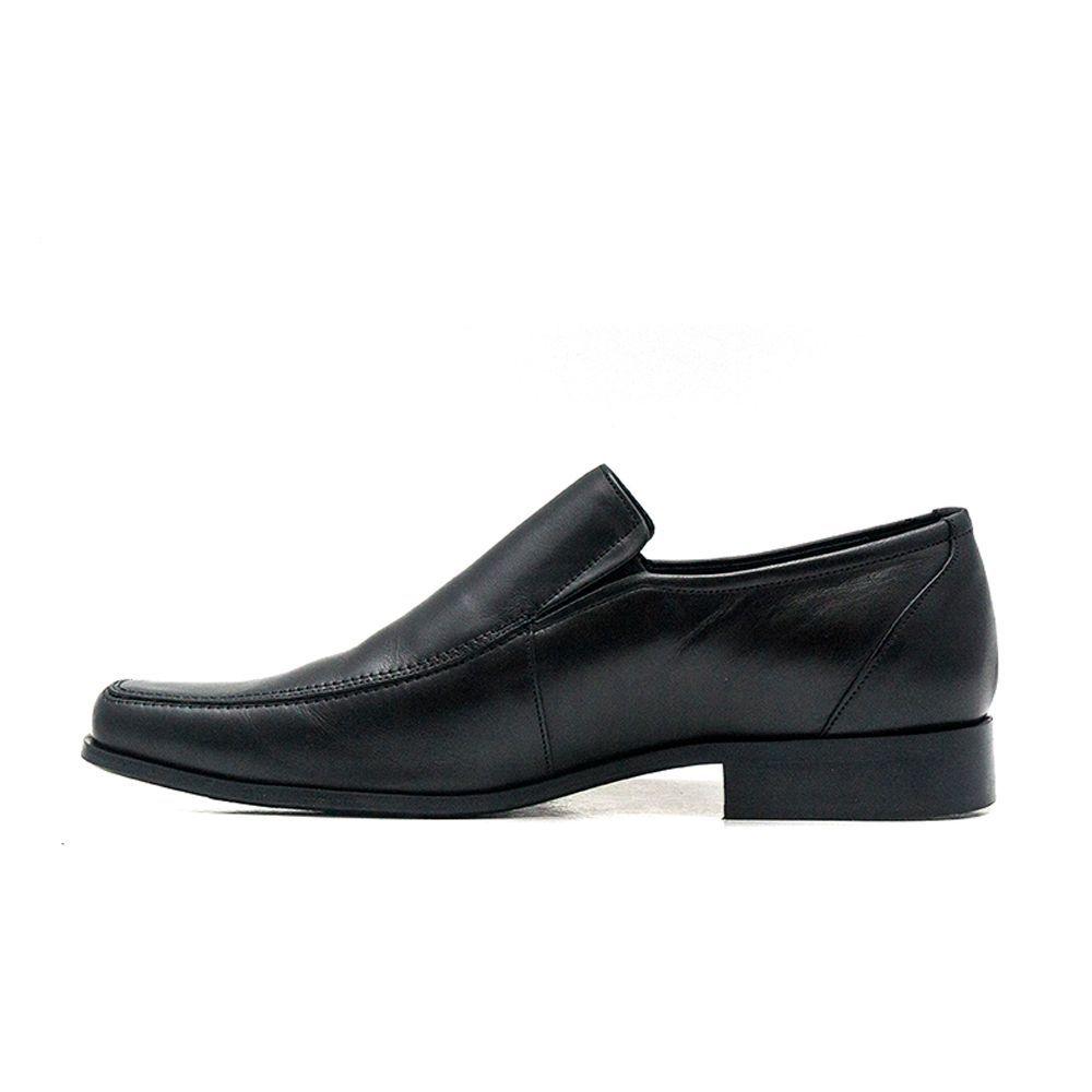 Ανδρικά Σκαρπίνια Damiani 181 Leather Black ΑΝΤΡΑΣ Ανδρικά Σκαρπίνια  Damiani 181 Leather Black ΑΝΤΡΑΣ ... d0d25ce23ea