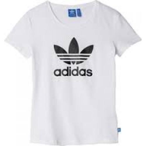 Μπλουζάκια (30 Προϊόντα)