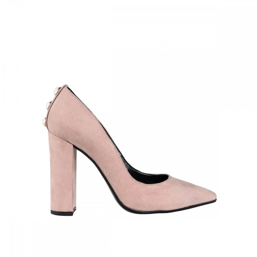 b52b18aabbd -35% Mairiboo by Envie Shoes M03-06820-34 Φθινοπωρινά-Χειμωνιάτικα Exe&More