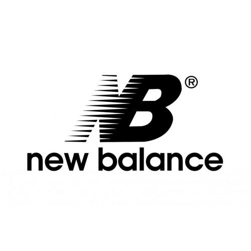 New Balance (32 Προϊόντα)