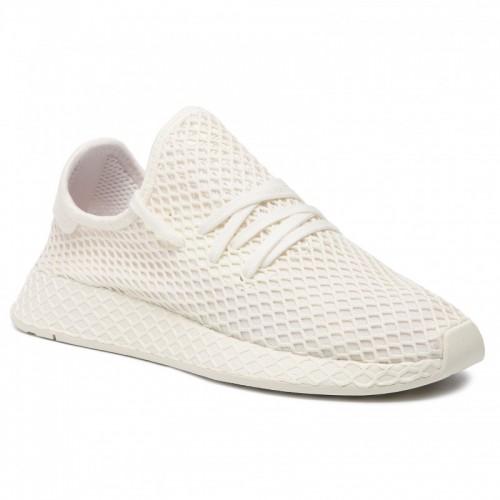 Adidas Deerupt Runner BD7882 Owhite/Ftwwht/Shored