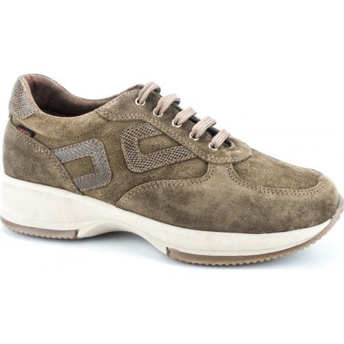 Ragazza 0242 Puro Sneakers