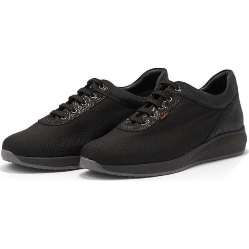 Ragazza 0328 Black Sneakers ΓΥΝΑΙΚΑ