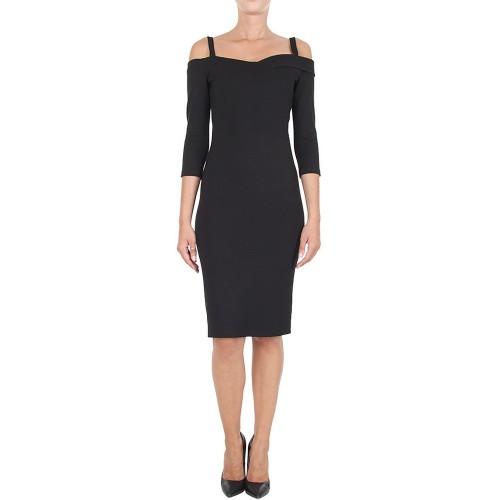 Φορέματα (2 Προϊόντα)