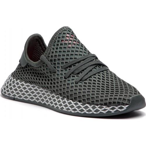 Adidas Deerupt Runner J CM8659