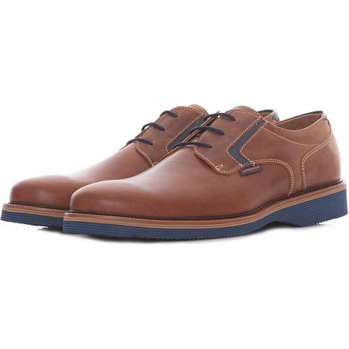 Commanchero 91654-926 Ταμπά Ανδρικά Παπούτσια ΑΝΤΡΑΣ