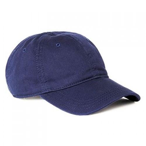 Καπέλα (3 Προϊόντα)